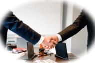 新規開設事業所も初月から利用可能