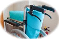 障害福祉・介護・医療給付費ファクタリングとは